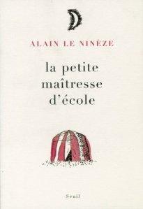 petite_maitresse_ecole